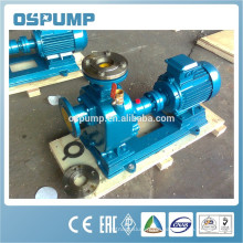 Seawater Self Priming Pump