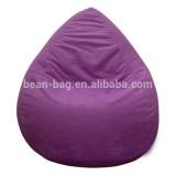 Hot sale bean bag sofa chair