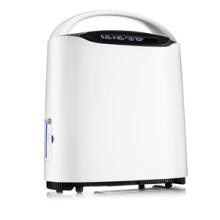 Concentrador de oxígeno de uso en el hogar alta calidad con Ce ISO (SC-YU600))