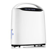 High Quality Home Use Oxygen Concentrator with Ce ISO (SC-YU600))