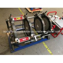 Soldadora de tubería Sud315h HDPE / PE