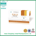 veterinary products Ivermectin Injection Animal type for poultry