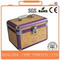 Alu 2014 solide & Mode Aluminium Beauty Case-Tool-box