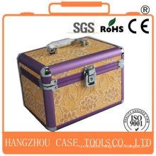 alu 2014 solid&fashion aluminum beauty case tool box
