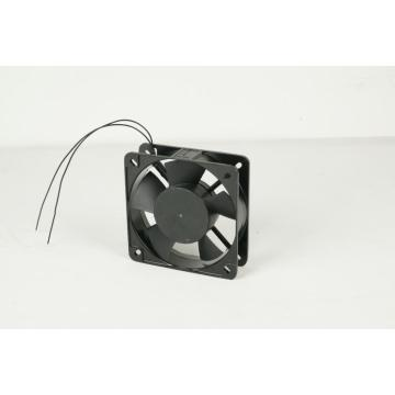 FS13538 Central Air Conditioner Fan