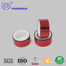 cinta denso con certificados CE e ISO9001