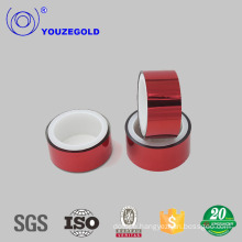double sided magnetic tape with CE certificate