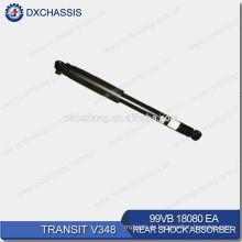 Original Transit VE83 Teile Stoßdämpfer hinten 99VB 18080 EA