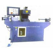 Máquina de corte de tubos (CF-SG40 / SG60)
