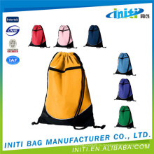 Дешевые покупки высокого качества хлопка белье шнурок сумка