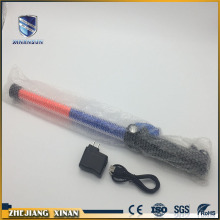 led flood traffic useful chargeable baton