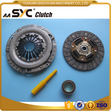 Auto Clutch Kit Assembly for Daewoo 821041