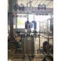 Kupferblasenplatte für die Destillerie / Destillationskolonne