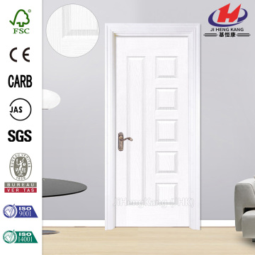 *JHK-010 Pine Kitchen Doors Old Wooden Doors Big Door Wood