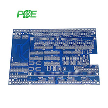 Shenzhen PCB Assembly Multilayer Circuit Board PCB