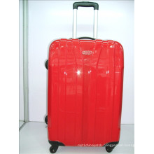 PC Trolley Luggage (AP88)