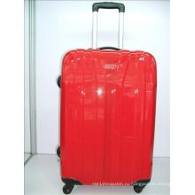 ПК тележки багажа (AP88)