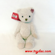 Plush Jointed Teddy Bears