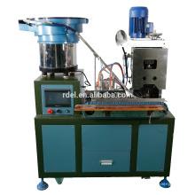 inserte las máquinas de prensado de enchufe automáticamente 16a 10a