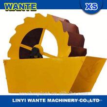 Capacity Automatic Mini Industrial Garment Washing Machine