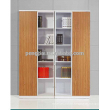 convenient multipurpose credenzas sark cabinet for office home