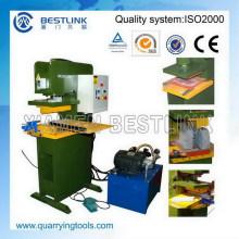 Hydraulischer Stein-Stampfer der hohen Qualität für die Herstellung von Straßenbetoniermaschinen