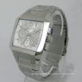 Stainless Steel Men′s Watch (HLSL-1029)