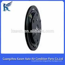 Auto FS10 ac clutch hub For Ford Tempo a/c compressor clutch hub 122mm air conditioning compressor