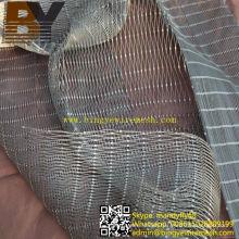 Stainless Steel Aviary Bird Netting