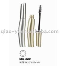 MA-320 máscara de caso