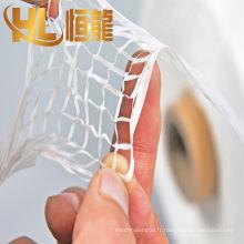 china fournisseur 1 ---- 50mm différents types de remplissage en polypropylène / pp remplissage pour câble et fil
