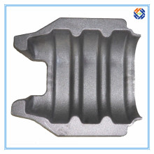 Aluminum Die Casting for Machine Equipment Parts