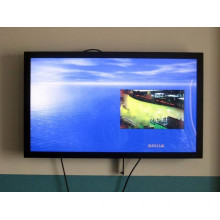 1,080-pixel 70-inch IR Interactive Touch Screen, 800-nit Brightness, Inside Whiteboard Software