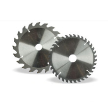 Tct Wood Saw Blade for Generally Cutting Wood (JL-TCTWG)
