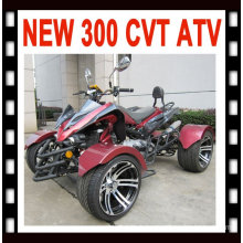 NEW EEC 300CC RACING ATV FOR SALE (MC-361)