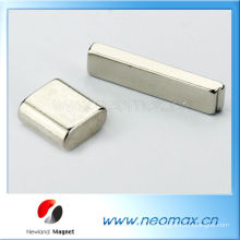 Starker Generator-Magnet