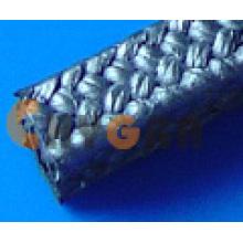 Carbon Fiber Packing (P1211)