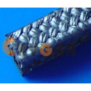 Embalaje de la fibra del carbón (P1211)
