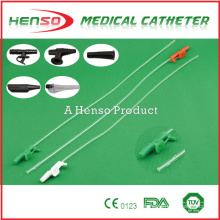 HENSO Suction Catheter Price