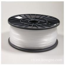 3D PLA ABS Wire Filament