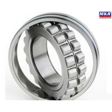 Cylindrical Roller Bearing Nup2208