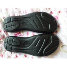 Männer Freizeit Sole Driver Sole Leder Schuhe Sole (Yxx06