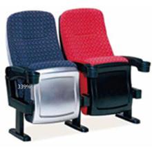 Heiße Verkäufe Stahl Theater Stuhl mit hoher Qualität