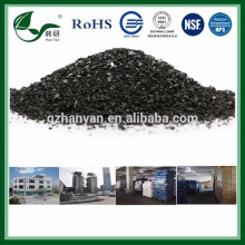 NSF Certificated Water Purification Activated Carbon