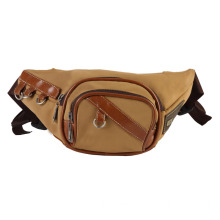 New Style Waist Bags (DW-6294)