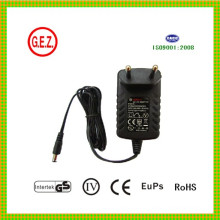 12V 4A vacuum cleaner adapter