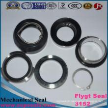 Selo Mecânico Seal Seal 35-45mm