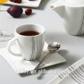 Custom made dinnerware sets, restaurant dinner plate for sale