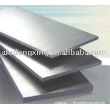 1100 Aluminum/Aluminium Sheet