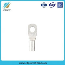 Copper Compression Cable Terminal